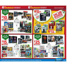 walmart led tv black friday walmart black friday 2013 ad