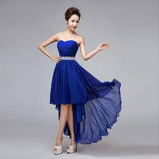 cheap royal blue bridesmaid dresses find more bridesmaid dresses information about cheap price