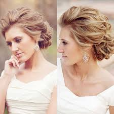 soft updo hairstyles soft romantic updo hairstyles hair color ideas and styles for 2018