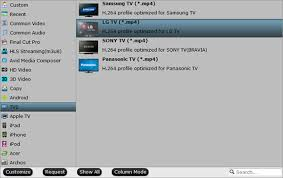 video format za android can t play mkv on lg tv solved