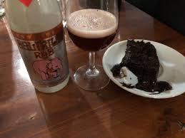 craft beer cake callan u0027s emporium callansdundalk twitter