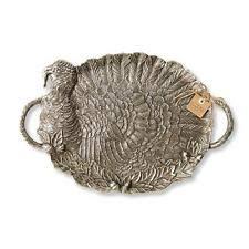 metal platters metal platters ebay