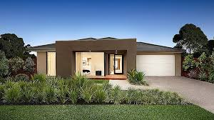 single story duplex designs floor plans single story duplex designs floor plans awesome single storey home