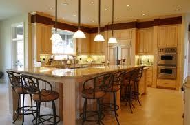 l shaped kitchen island designs fabulous shaped kitchen island designs with seating trends and sinks
