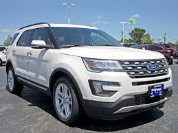 ford explorer price canada ford explorer limited 2018 2019 car release and reviews