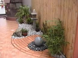 Small Backyard Japanese Garden Ideas 469 Best Japanese Garden Pictures And Asian Landscaping Influences