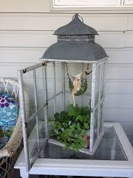 18 use a birdbath 48 fantastic fairy gardens for your yard