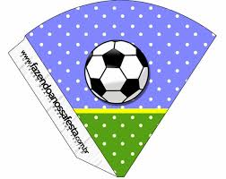 soccer free party printables is it for parties is it free is