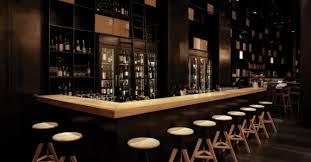 bar lounge ideas best home design ideas sondos me