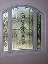 stained glass door windows decorative glass solutions custom stained glass u0026 custom leaded