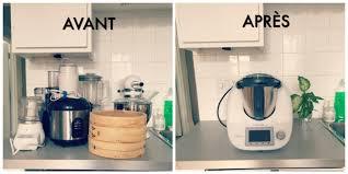 cuisine minimaliste minimalisme 10 ustensiles qui ont disparu de ma cuisine grâce au