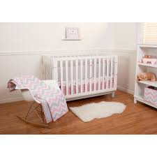safari crib set safari bedding set pink and white giraffe