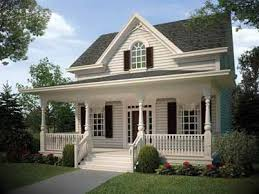 Small Country House Designs 122 Best Small House Plans Images On Pinterest House Floor Plans