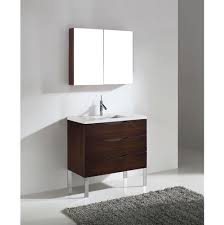 30 Inch Vanity Base Madeli Bathroom Vanities Jack London Kitchen And Bath San