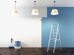 cost of painting interior of home interior painting cost less painting