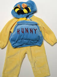 Winnie Pooh Halloween Costumes Babies 21 Group Cosplays Images Halloween Ideas