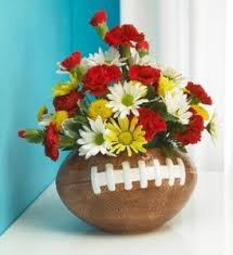 Flowers Yakima - ready for some football blooming elegance in yakima wa is a