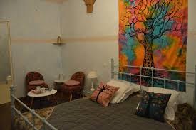 morvan chambre d hote morvan séjours chambre d hôtes entre morvan et vignoble antully