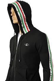 hoodie designer designer clothes dolce gabbana s zip hoodie 346