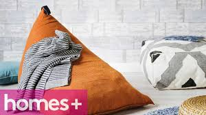 Patterns For A Baby Bean Bag Diy Project Beanbag Homes Youtube
