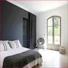 chambre image chambre parentale moderne 188820 couleur chambre parental intérieur