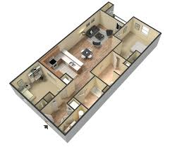 Luxury Apartment Floor Plans Gulf Shores Apartments Orange Beach Gulf Shores Rentals Al