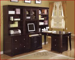Desk Systems Home Office Modular Home Office Furniture Systems Mission 48 Pictures 19 By