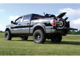 03 dodge ram 1500 lift kit zone road suspension lift kits realtruck com