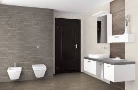 Wall Tiles Bathroom Bathroom Wall Tile Installation Cost Simple Home Design Ideas