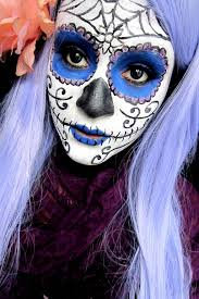 silver skull halloween mask aliexpress com buy titivate skeleton day of the dead costume
