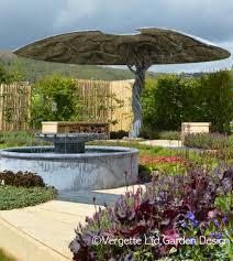 malvern spring show u2013 vergette gardens