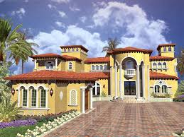 italian villa style homes italian style home plans 3 story 5 bedroom house plans italian villa