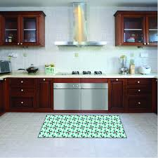 Kitchen Rug Washable Consideration About How To Buy Washable Kitchen Rug From Online