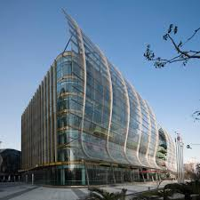 image result for will alsop architects bola u0027s best architectural