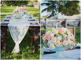 country chic wedding country chic wedding inspiration fab you bliss