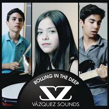 deep cover download rolling in the deep single by vazquez sounds on apple music