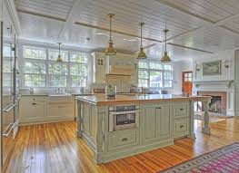 kitchen cabinets french country green kitchen cabinets kitchens