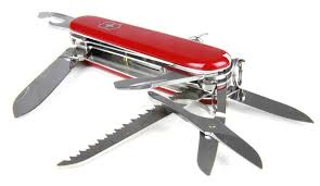 what is the best way to sharpen a pocket knife at home ask lancelot
