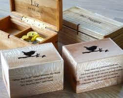 Engravable Music Box Engraved Music Box
