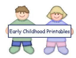 195 best children u0027s learning corner images on pinterest file
