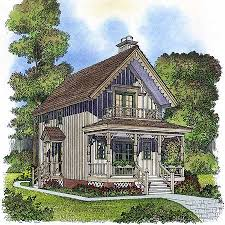 Small Victorian Cottage House Plans | captivating home styles plus victorian cottage house plans small