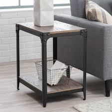 belham living trenton coffee table hayneedle