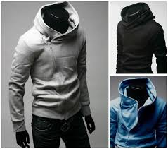 assasin creed hoodies scam jon l aasenden