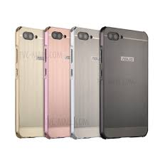 Zenfone 4 Max For Asus Zenfone 4 Max 4 Max Plus 4 Max Pro Zc554kl Slide On