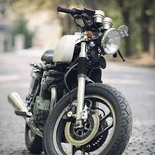 yamaha xj900 custom bikes and custom bikes