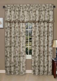 Walmart French Door Curtains Decorations Front Door Curtain Panel One Way Window Film Lowes