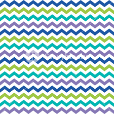 chevron pattern in blue blue green purple and white chevron pattern on monster paper