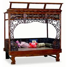 Oriental Decor Oriental Bedroom Furniture Form And Function Defined