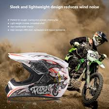 lightweight motocross helmet compare prices on lightweight motorcycle helmet online shopping