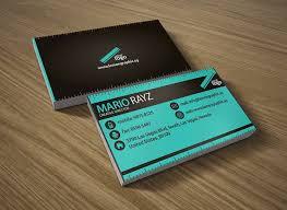 Bisness Card Design Corporate Business Cards Design Design Graphic Design Junction